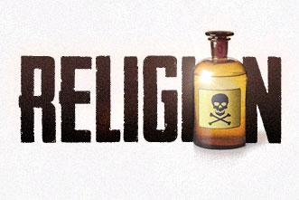 9.23.PoisonReligion_347782680.jpg