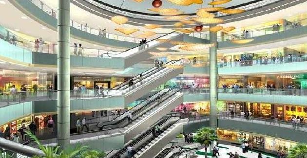 mall7
